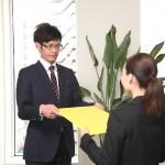 労働基準監督署に提出する違法行為の是正申告書の書き方