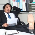 上司の承認がない残業→残業代を請求できる?