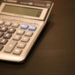残業代(時間外労働と休日労働)の計算方法とは?