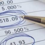 固定残業代(定額)以上の残業代を払わない会社への対処法