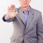 「会社を辞めろ」と強要されたら?退職勧奨(肩たたき)の対処法