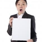 解雇理由の証明書の交付を請求する方法と手順