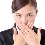 裁判の証拠として弁護士に企業秘密を提供するのは違法?