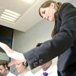 試用期間(研修期間)で解雇された場合の対処法