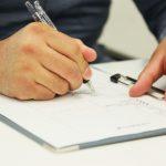 面接と違う内容の労働条件が雇用契約書に記載されている場合