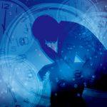違法残業(長時間労働)を強制させられている場合の対処法